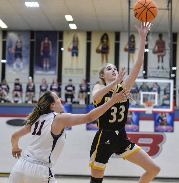 Mortimer jordan high school girl nude Alabama High School Basketball Rankings High School Decaturdaily Com