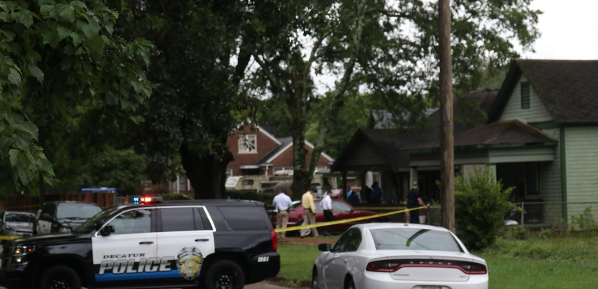 Woman's body found on Fifth Avenue Northwest
