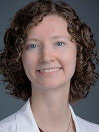 Dr. Rachael Lee
