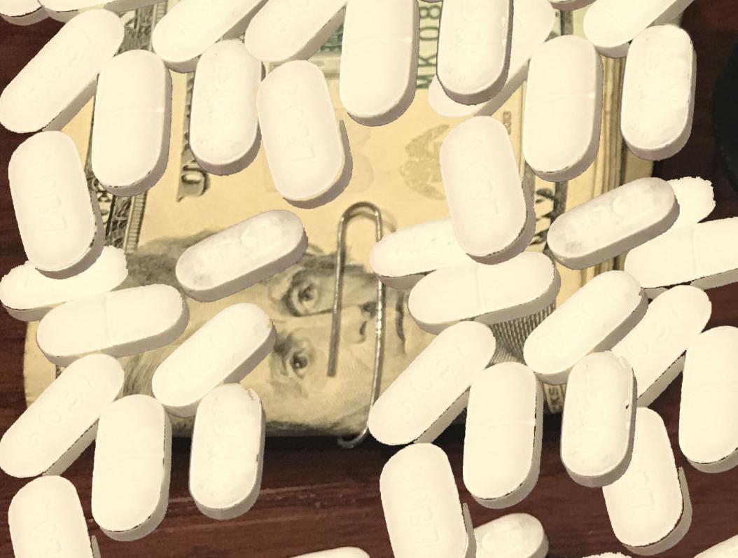Meth-pills.JPG