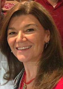 Kim Hallmark