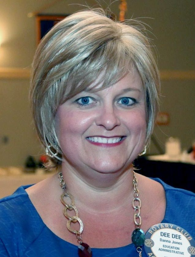 Hartselle Selects 4 Superintendent Finalists Hartselle