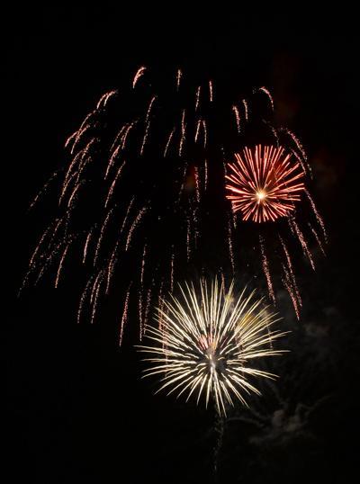 D180705 fireworks (copy)