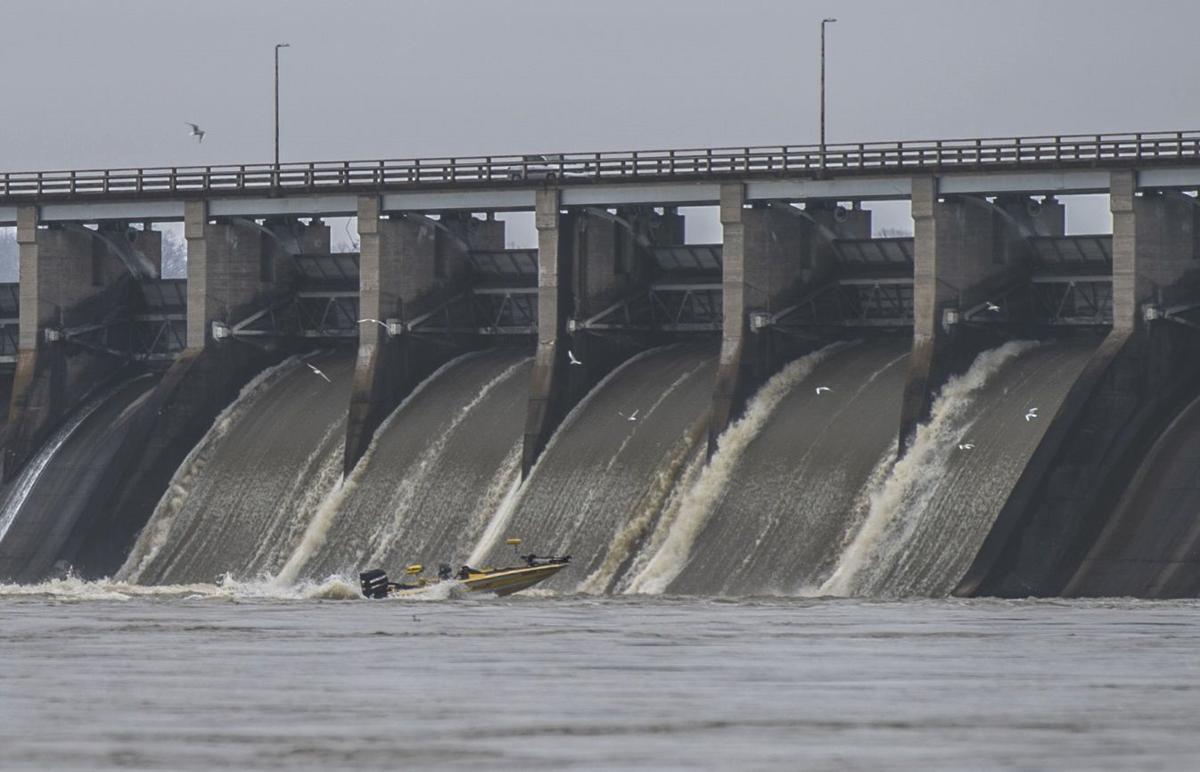 D190103 wheeler dam