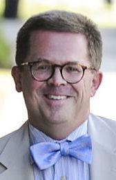 Attorney Doug Bachuss