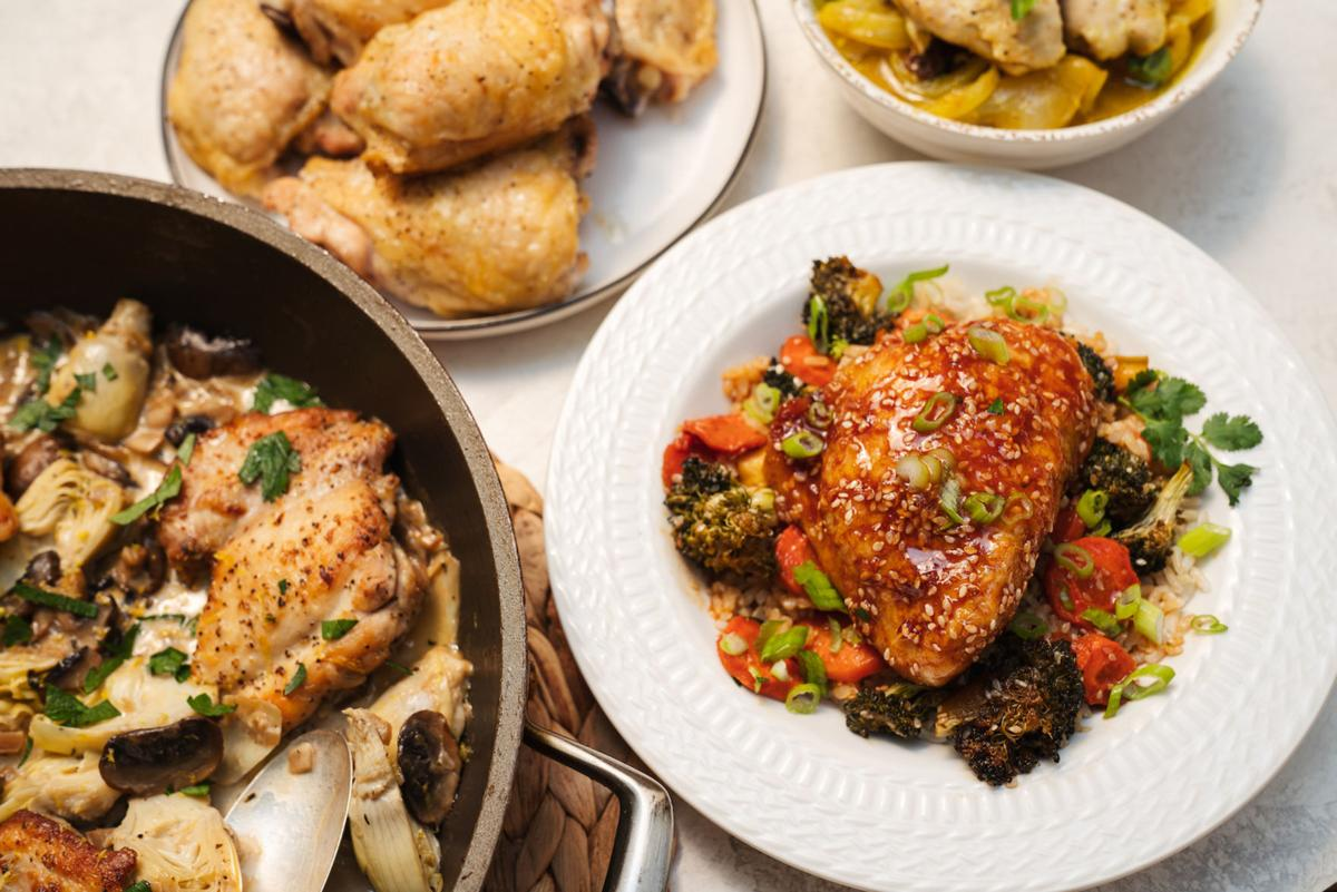 FOOD-CHICKEN-THIGHS-1-MCT