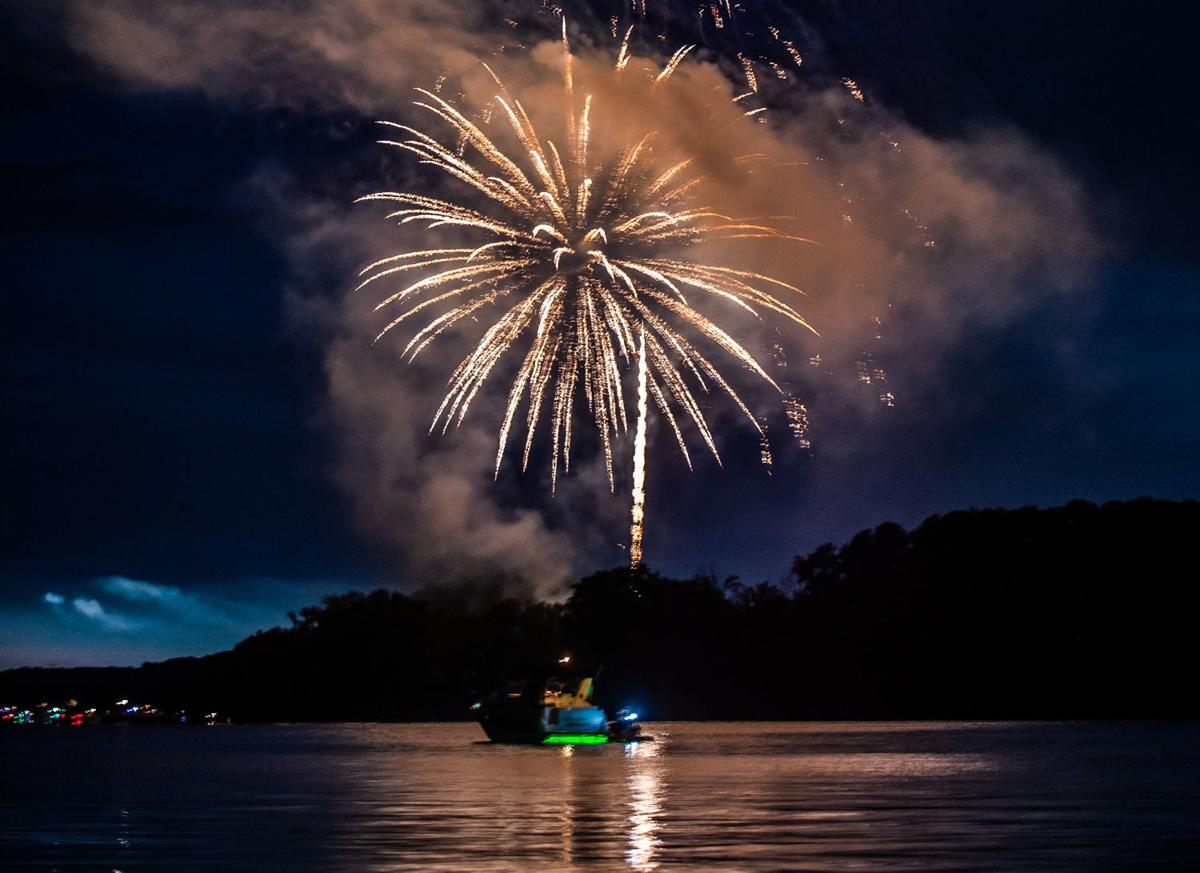 D190705 fireworks