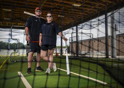 D210502 Austin softball coaches