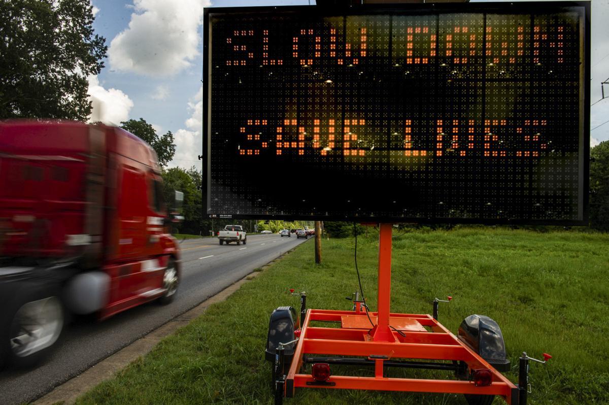 D190816 speed limit