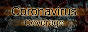 Coronavirus BTN