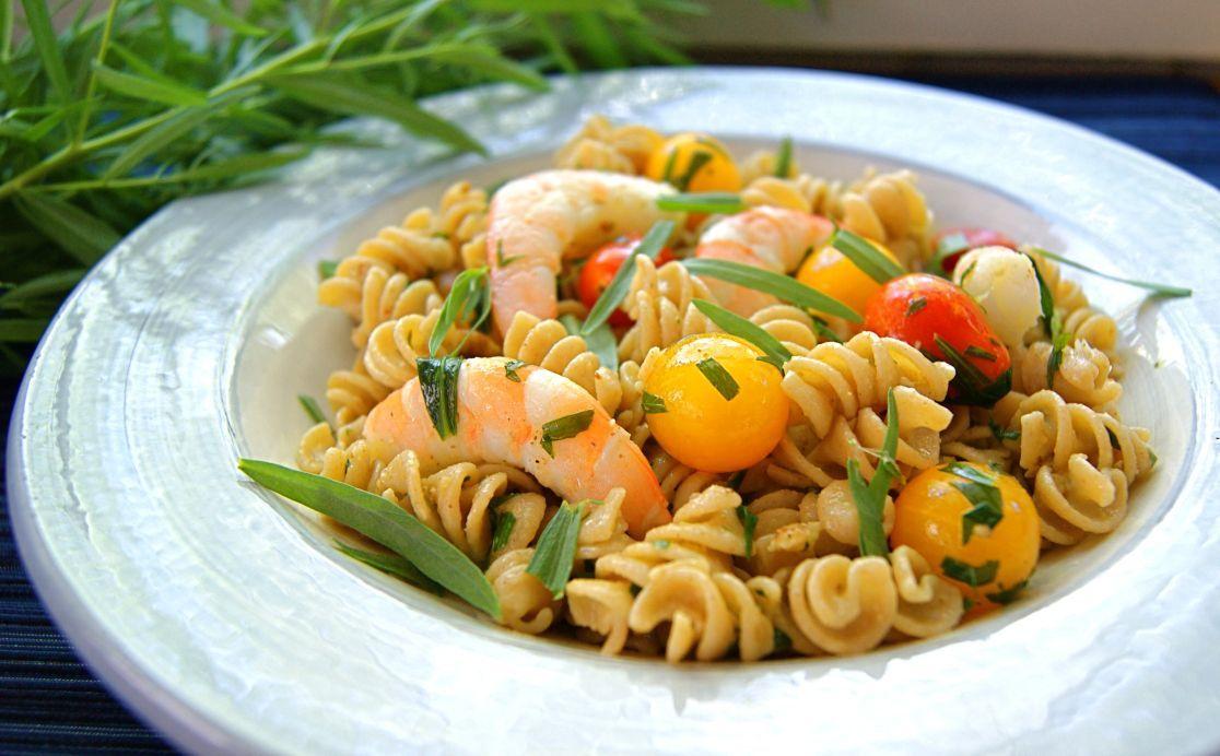 Lent Fasting Food Ideas