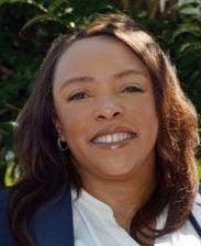 Landfill Director Wanda Tyler