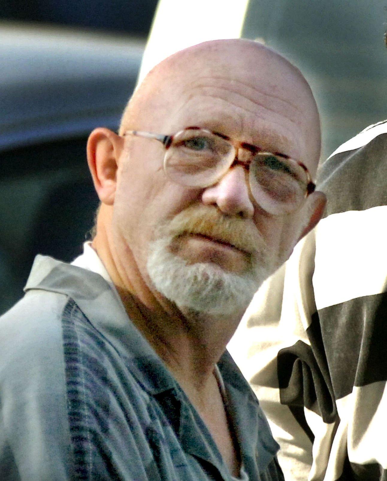 criminal background check on justin paul hatfield