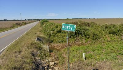 D210926 newby farms