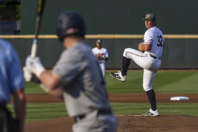 Tanner Burns Auburn baseball (copy)