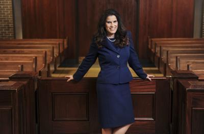 D200204 judicial candidate