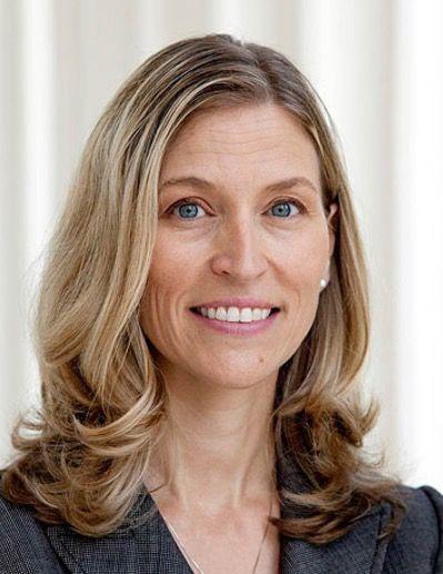 Stephanie Azar
