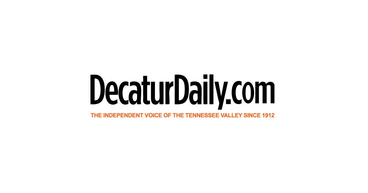 Local News | decaturdaily com