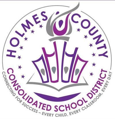Holmes County Schools seek volunteers
