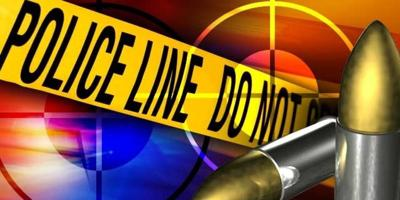 Local man dies after shooting