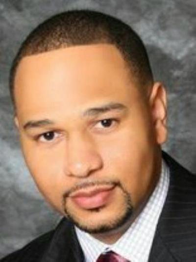 Financial Penalty Against Grenada Attorney
