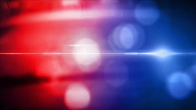 Police Chase Leads to Arrest in Yazoo City