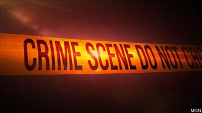 Grenada Authorities Investigate Stabbing