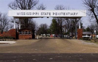 Two more Parchman inmates die