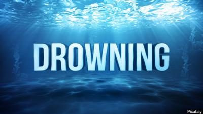 One-Year Old Boy Drowns in Greenwood