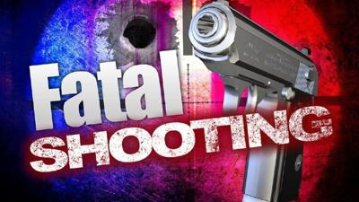 Greenwood Man Killed in Shooting | Community | deltanews tv