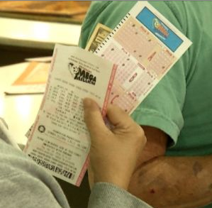 Mississippi Lottery Tickets Coming November 25th