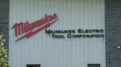 Milwaukee Tools To Expand