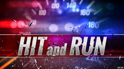 Hit and Run Leaves One Man Dead in Grenada
