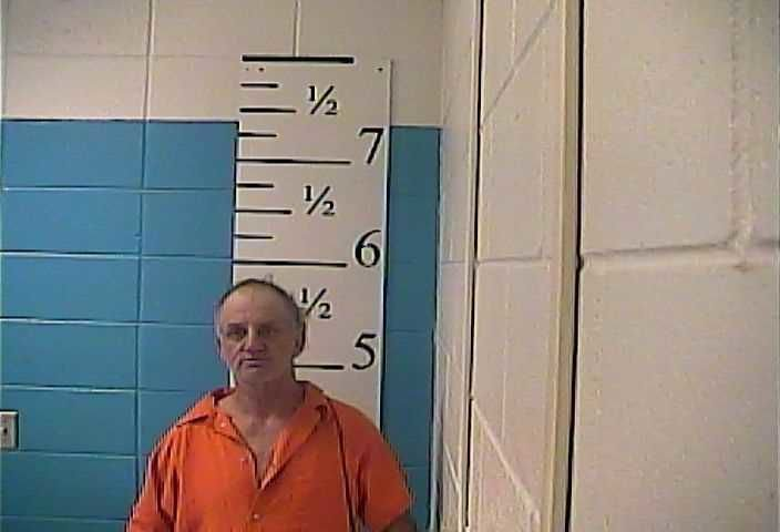 2 Arrested in Carroll County After Safety Check Points