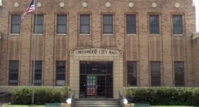 Greenwood Mayor Says Mask Mandate in Effect Until Voted Otherwise