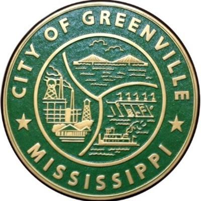 City of Greenville: Curfew Reactivated and Special Election Set