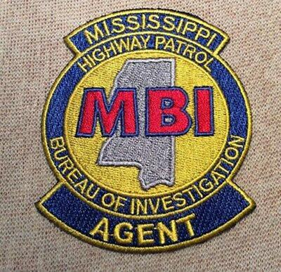 5 individuals charged with procuring sexual servitude of a minor after undercover operation