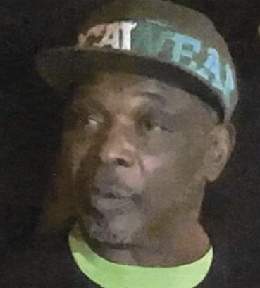 Missing Yazoo City Man Found Dead in Ditch