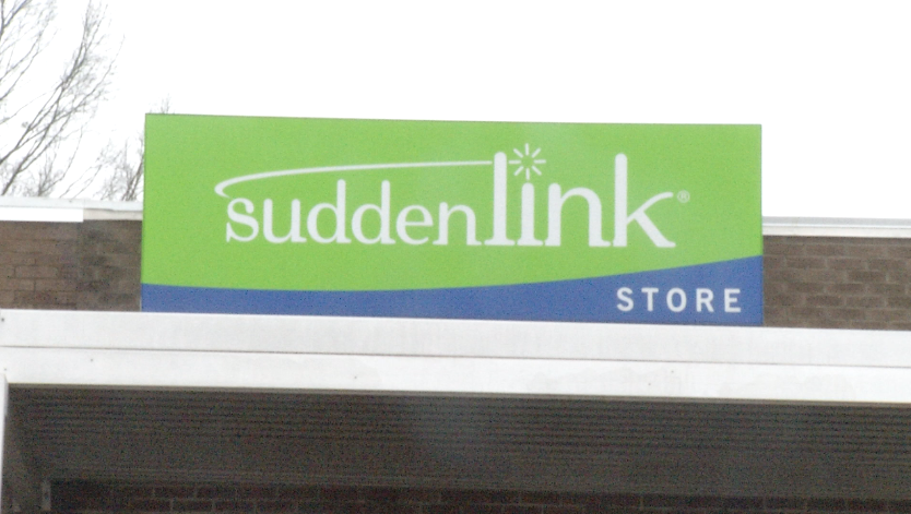 Greenwood Seeks Answers From Suddenlink News Deltanews Tv