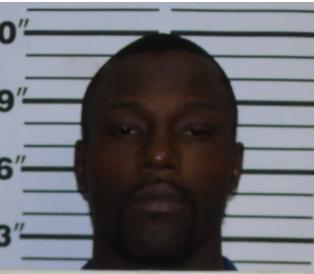 Man Arrested for Burglaries in Clarksdale