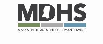 MDHS virtual Town Hall Meeting will focus on Child Support Enforcement