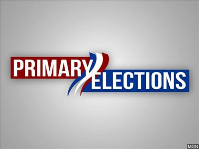 Leflore County Primary Election Results