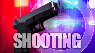 Shooting in Grenada Leaves Two Hospitalized
