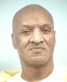 Inmate from Parchman Dies Sunday in Greenville Hospital