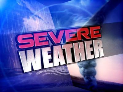 Reeves Announces Spring Severe Weather Preparedness Week