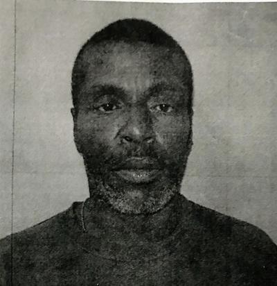 Body Of Missing Man Found