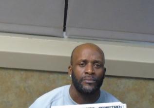 Clarksdale Man Arrested after Allegedly Stabbing Girlfriend