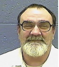 Inmate from Central Mississippi Correctional Facility Dies in Jackson Hospital