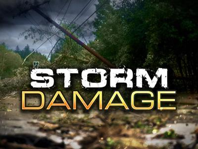 MEMA Releases Hurricane Preparedness Plan