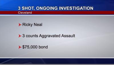 Ricky Neal